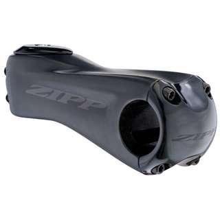 Zipp SL Sprint Stem (130mm, Beyond Black)
