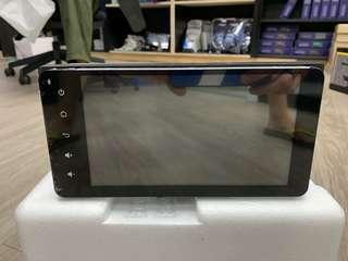 Original ATC Android Player