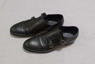 Ermenegildo zegna authentic