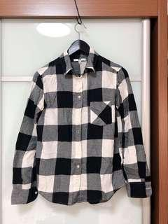 🚚 Uniqlo Shirt