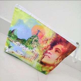 Rio Stylish Bag