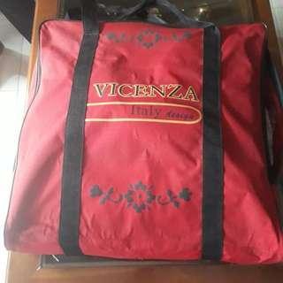 Vicenza Prasmanan Set