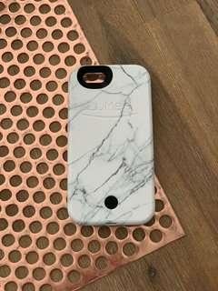 LuMee iPhone 6 Case