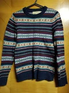 H&m冷衫Sweater