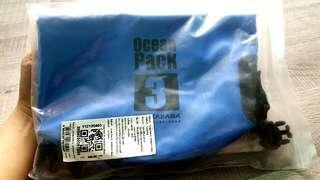 BN Ocean Pack 3