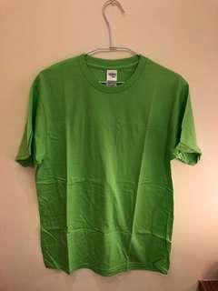 🚚 綠色素T