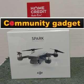 Dji Drone Spark Combo