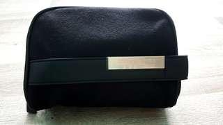 BN Authentic Issey Miyake Pouch