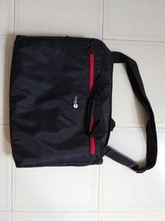 🚚 Computer bag