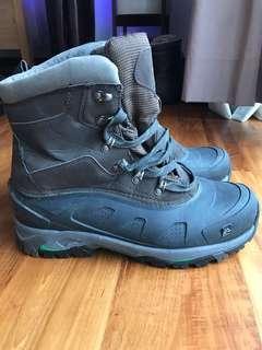 Kathmandu Snow Boots