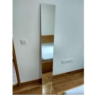 🚚 Mirror