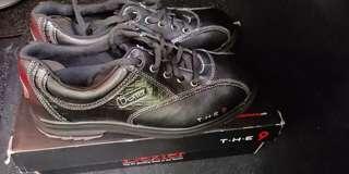 Dexter Bowling shoes -  NEW