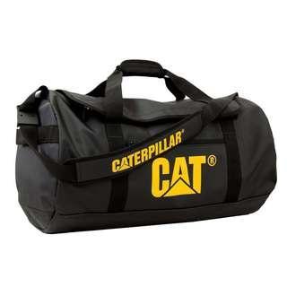 🚚 Caterpillar Everglades Large Duffel Bag