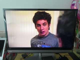 """Toshiba Led TV  32"""""""