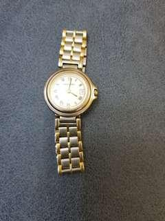Charles Jourdan手錶