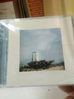 CD Pitahati