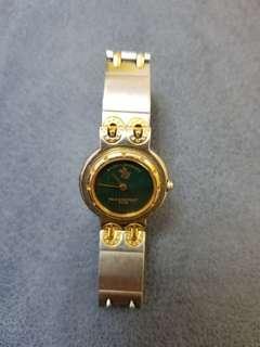 Santa Barbara Polo & Racquet Club女裝手錶