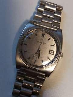 Omega Vintage automatic watch