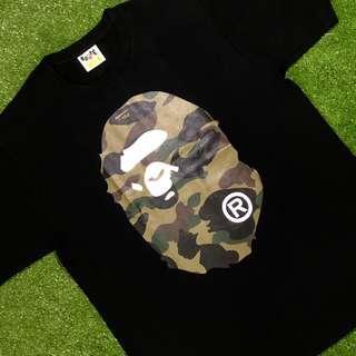 28990aa7 supreme hoodie camo | Clothes | Carousell Singapore