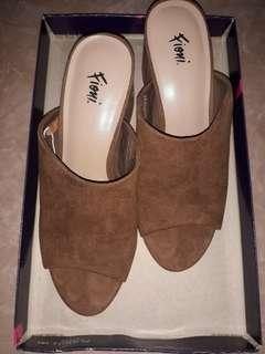 Payless/payless shoes/sepatu payless