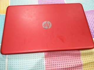 HP Pavilion Gaming Laptop 15