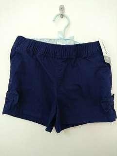 Carter's Girl Pant