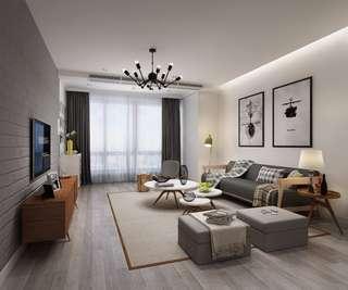499 flooring package