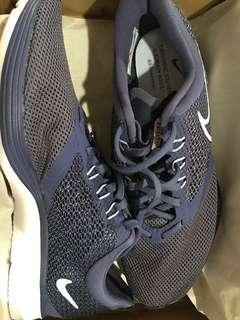 Nike Shoes For Ladies