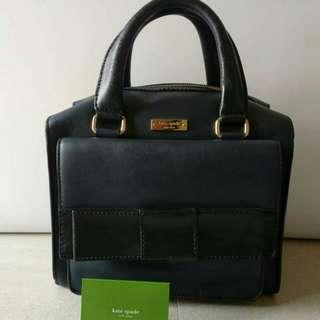 Kate Spade Bag good price 😍