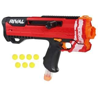 Nerf Team Red Rival Helios XVIII-700