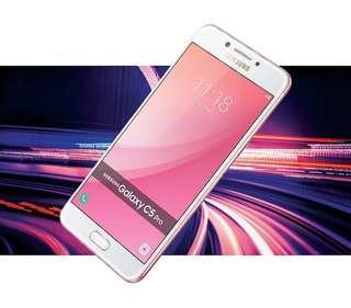 Samsung C5 SM-C5010 64G Pro 90% new