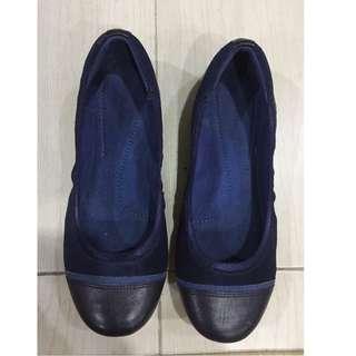 ORIGINAL Timberland flat shoe