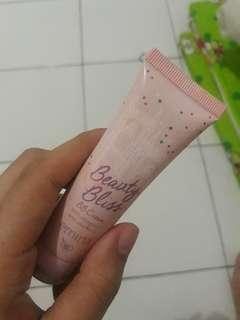 EMINA BB CREAM SHADE CARAMEL