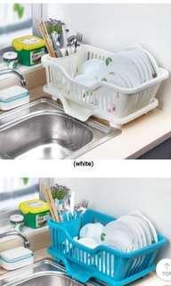 🚚 Dish Drying rack