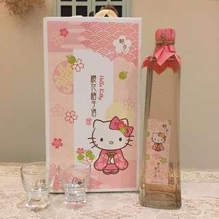 Hello Kitty 🎀Hello Kitty 慶賀母親節系列台灣限量版