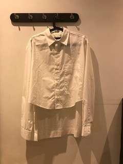 Craig Green Incongruous Shirt