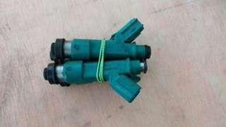 Injector 2nz 330cc