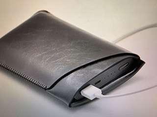 Samsung T3/T5 sleeve