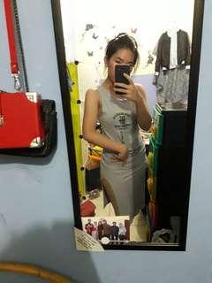 New!casual dress brand P & C