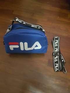 FILA Crossbody/Sling Bag