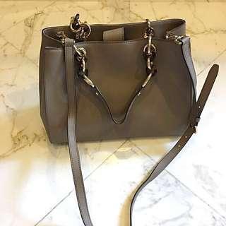 Michael Kors bag with strap