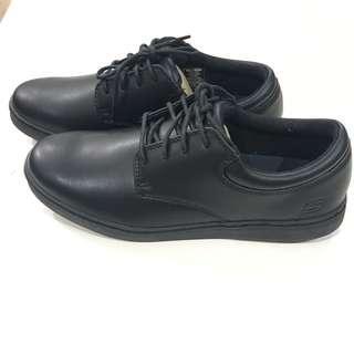 Skechers Semi Formal black