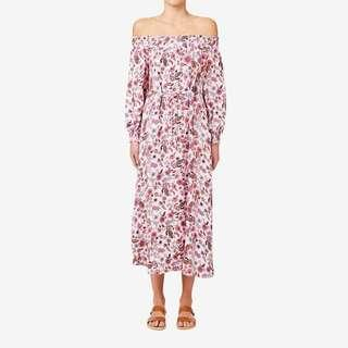 Seed floral maxi XS