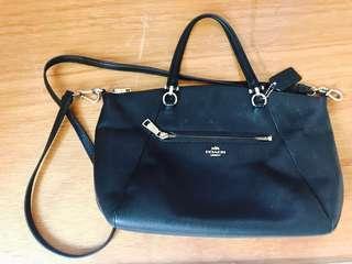 Coach Classic Bag