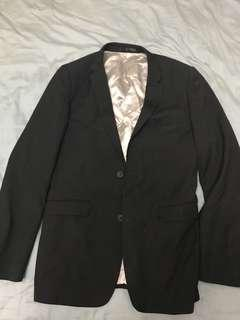 Topman Top Shop jacket blazer M
