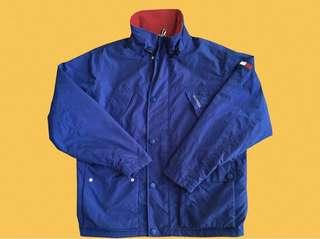 Tommy Hilfiger Small-medium size outerwear