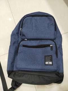 Haversack / Backpack