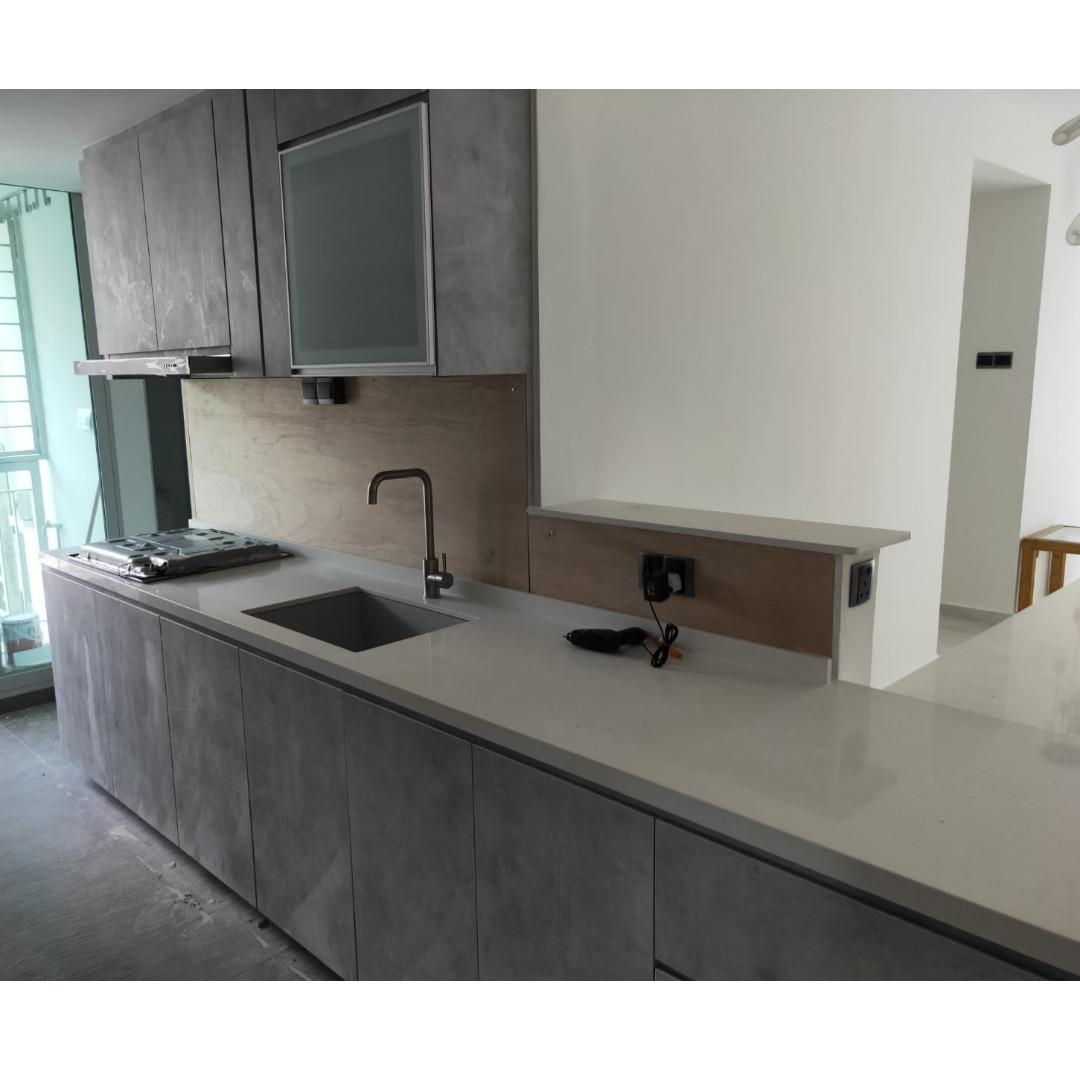 2020 Direct Kitchen Cabinet Package Home Services Renovations