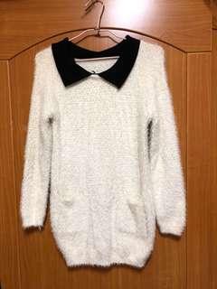 🚚 限時特價✨毛衣