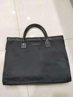 Samsonite Laptop bag / business bag